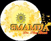 SMAMDA - SMA MUHAMMADIYAH 2 SIDOARJO